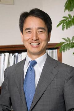 代表取締役 西島 昭